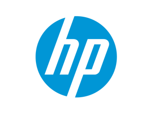 HP W5X56UT-L5006TM Rp581 Pos I34150 500G 4.0G 43 Pc, Intel Core I3-4150 3.5G 3M, 500Gb Hdd 72