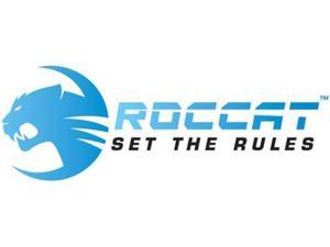 Roccat ROC-13-412 3D Supremacy Surface Gaming Mousepad