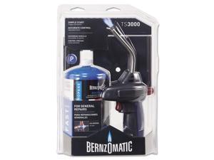 BernzOmatic 6-in-1 Solder Repa - Enprice Compare Price