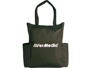 Avermedia VISIOCPCC Camera Carrying Bag