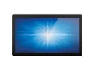 "Elo 1593L 15.6"" LED Open-frame LCD Touchscreen Monitor - 16:9 - 10 ms"