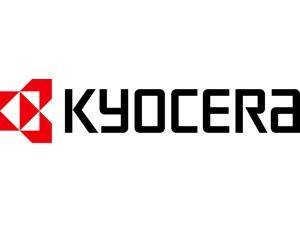 Kyocera 1102RY2US0 42 Ppm Monochrome, Printer, Std Wireless, Start Up Toner, K=3.6K Yield