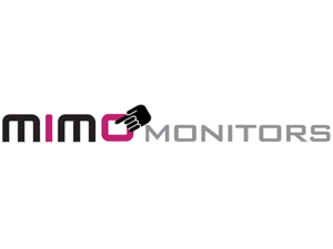 Mimo Monitors MCT-MSR1-OPT(MSR) Optional Msr Mounts To All Tablet Sizes.