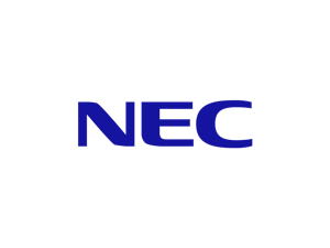 NEC NEC-BE117449 12-Button Digital Quick Start Kit