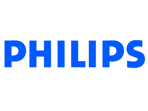 Philips 243V7QJAB 23.8In Led 1920X1080 10M:1 Hdmi 5Ms Tilt Speakers