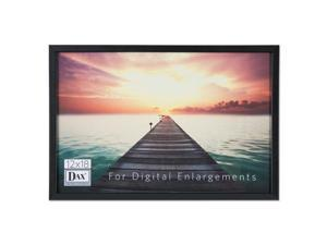 DAX N16818BT Digital Frame, Black, 12 X 18
