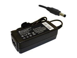 Asus Eee PC 1002HAE, Asus Eee PC 1003HAG, Asus Eee PC 12G, Asus Eee PC 8G, Asus Eee PC 900 Compatible Laptop Power AC Adapter Charger