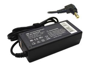 IBM Lenovo IdeaPad U300e, IBM Lenovo IdeaPad U300s, IBM Lenovo IdeaPad U310, IBM Lenovo IdeaPad U400, IBM Lenovo IdeaPad U410 Compatible Laptop Power AC Adapter Charger