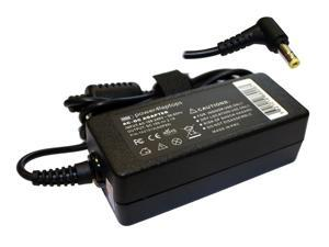 Toshiba Thrive AT105, Toshiba Thrive AT105-T108, Toshiba Thrive WT200 Compatible Laptop Power AC Adapter Charger
