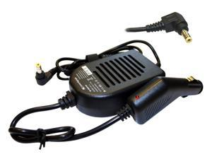 IBM Lenovo IdeaPad U300e, IBM Lenovo IdeaPad U300s, IBM Lenovo IdeaPad U310, IBM Lenovo IdeaPad U400, IBM Lenovo IdeaPad U410 Compatible Laptop Power DC Adapter Car Charger