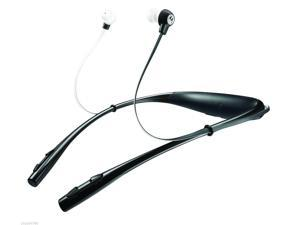 Motorola Buds SF500 Wireless Bluetooth Stereo Headset Headphones Black