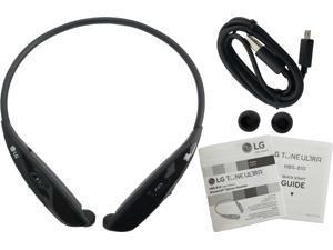 lg jbl bluetooth headphones. lg tone ultra jbl hbs-810 wireless bluetooth neckband stereo headset headphones lg jbl