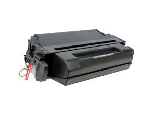 Westpoint Compatible LJ 5si 8000 Series Mopier 240 (HP 09A) (WX) Toner (OEM# C3909A) (Cross Compatible with IBM NP 24 4324 OEM# 75P5903 Lexmark Optra N) (15000 Yield)