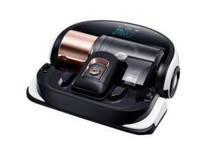 Samsung VR9000 POWERbot Cleaning Robot Vacuum (Airborne Copper)