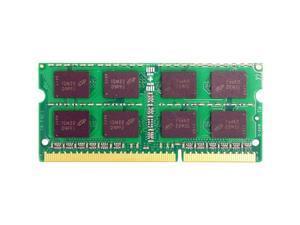 Visiontek 1 x 16GB PC3-12800 DDR3L 1600MHz 204-pin SODIMM Memory Module