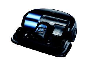 Samsung POWERbot Wi-Fi Robotic Vacuum VR2AJ9040WG/AA