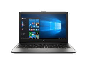 """HP 17-y000 17-y010nr 17.3"""" Notebook - AMD A-Series A8-7410 Quad-core (4 Core) 2.20 GHz"""