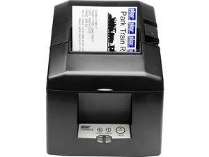 Star Micronics 39449670 TSP654IIU-24 GRY US TSP650II Thermal Receipt Printer