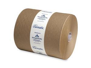 Cormatic Hardwound Roll Towel