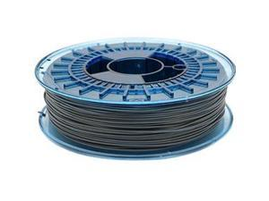 Leapfrog A-13-014 Vintage Gray 1.75mm PLA Filament