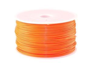 Leapfrog A-12-023 Dutch Orange 1.75mm ABS Filament