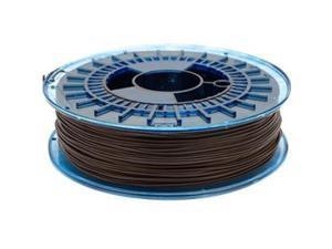 Leapfrog A-13-021 Biscuit Brown 1.75mm PLA Filament