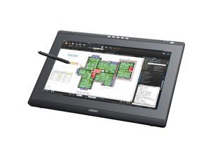 "Wacom DTH-2242 - The 54.6 cm (21.5"") Full HD Interactive Pen and Touch Display"