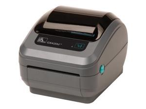 Zebra GX42-202510-150 GX420d Desktop Thermal Printer