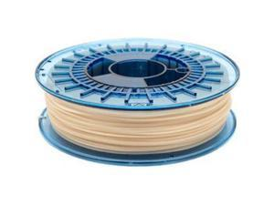 Leapfrog A-13-017 Nude 1.75mm PLA Filament