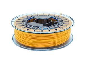Leapfrog A-13-003 Artistic Yellow 1.75mm PLA Filament