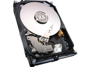 "Seagate Technology ST4000DM000 Seagate ST4000DM000 4 TB 3.5"" Internal Hard Drive - SATA - 5900 - 64 MB Buffer - Desktop"