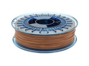 Leapfrog A-13-020 Biscuit Brown 1.75mm PLA Filament