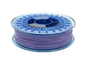 Leapfrog A-13-012 Luscious Lavender 1.75mm PLA Filament