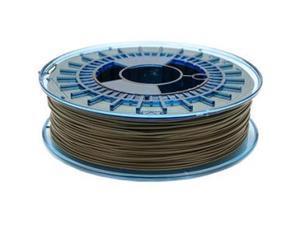 Leapfrog A-13-019 Dusky Green 1.75mm PLA Filament