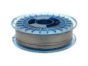 Leapfrog A-13-018 Chic Silver 1.75mm PLA Filament
