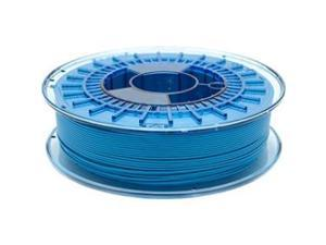 Leapfrog A-13-010 Electrical Blue 1.75mm PLA Filament