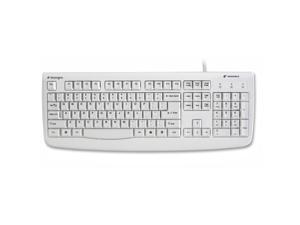 Kensington Washable Keyboard