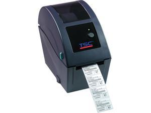 TSC 99-039A001-00LF TDP-225 Thermal Label Printer