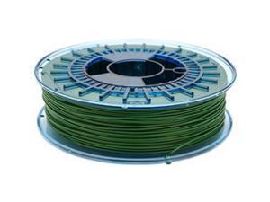 Leapfrog A-13-007 Landscape Green 1.75mm PLA Filament