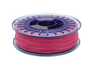 Leapfrog A-13-013 Sassy Pink 1.75mm PLA Filament