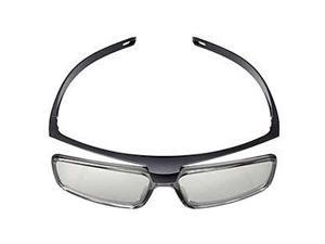 sony 3d glasses. sony tdg-500p passive 3d glasses 3d k