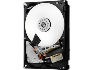 HGST Ultrastar 7K6000 6 TB Internal Hard Drive