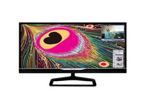 "Philips Brilliance 298X4QJAB 29"" LCD Monitor - 21:9 - 5 ms"