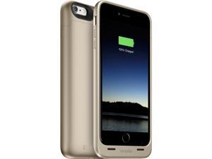 mophie juice pack Made for iPhone 6/6S Plus
