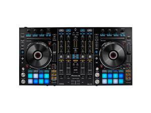 Pioneer DDJ-RX Professional 4-Channel Controller for Rekordbox DJ