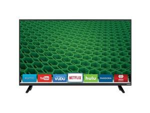 "VIZIO D-Series D32x-D1 32"" Class Full Array LED Smart TV"
