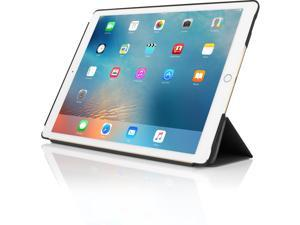 Incipio Ultra Thin Snap-On Case for iPad Pro