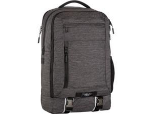 Timbuk2 Authority Carrying Case (Backpack) for 17