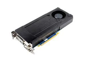 New Genuine Dell nVidia Geforce GTX 760 Ti 2GB GDDR5 Video Graphics Card 3GDMM 03GDMM