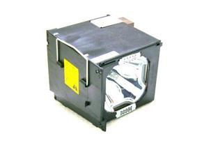 Lamp & Housing for the Sharp XV-Z12000U Projector - 150 Day Warranty